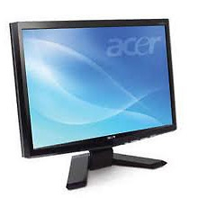 Monitor_Acer_Lcd_506d9a08667f9.jpg